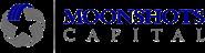 Moonshots Capital