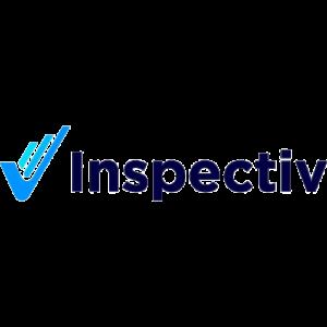 Inspectiv