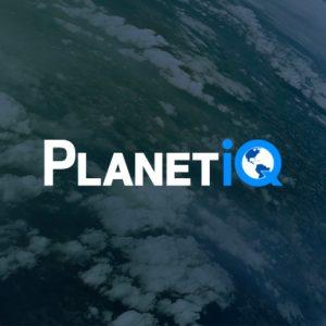 Planet iQ