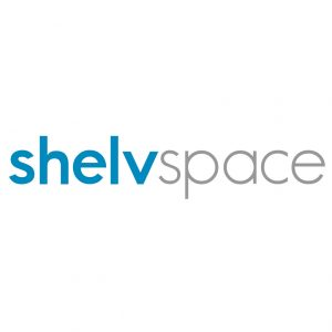 Shelvspace