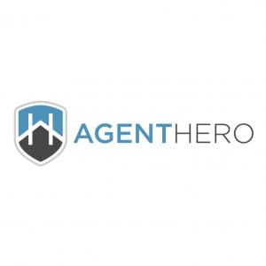 Agent Hero