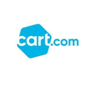 Cart.com