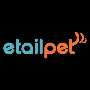 eTailPet