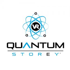 Quantum Storey