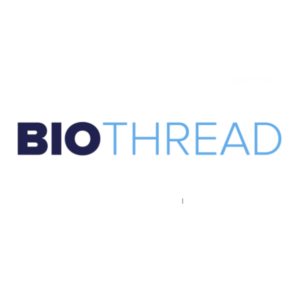 Biothread