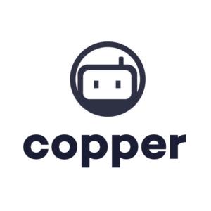 Copper Labs